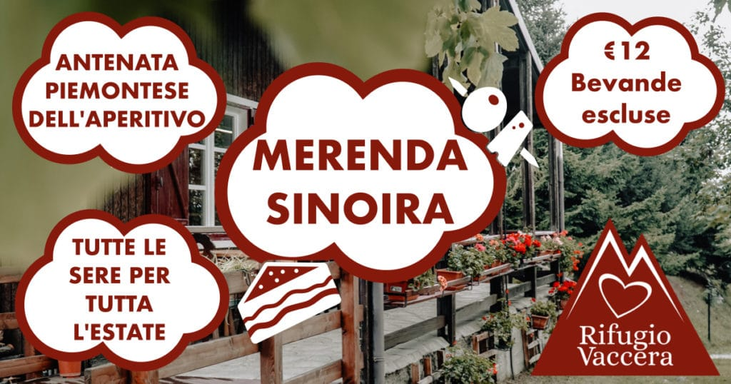 MerendaSinoira-RifugioVaccera