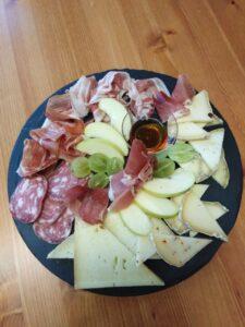 MerendaSinoira-piatto